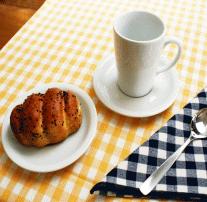 Textil para Cocina