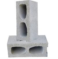 Rino-Block