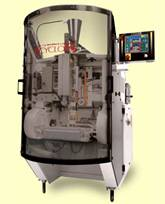 Máquina Empacadora P-432