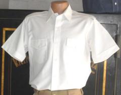 Camisa Tipo 792