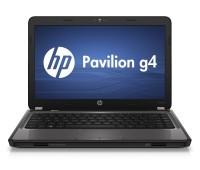 Notebook  HP Pavilion G4-1176