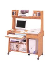 Mesa de Computo