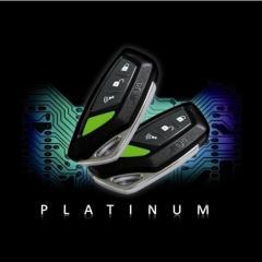 Spya Platinum
