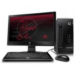 Computadora Compaq presario CQ2202la