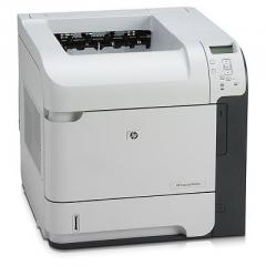 Impresora HP Color LaserJet