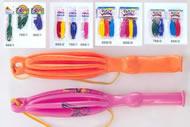 Globos de color