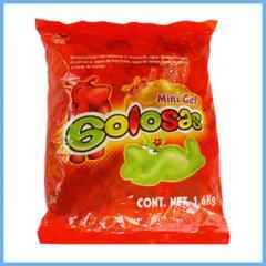 Golosas Jelly Bag