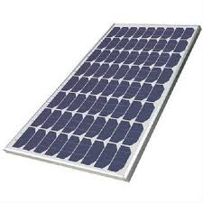 Panel solar ICO-IC 074