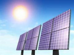 Panel solar ICO-IC 075