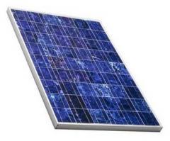 Panel solar ICO-IC 083