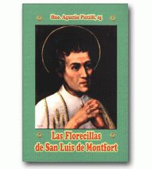 Las Florecillas de San Luis de Montfort