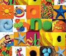 Libro Catálogo: Material complementario