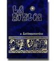 Biblia Latinoamerica Letra Normal