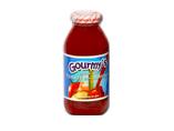 Coctel de Tomate