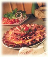Productos de Carne