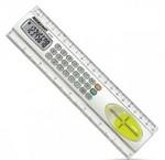 Calculadora CY264
