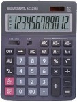 Calculadora CO173
