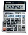 Calculadora CF092