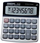 Calculadora CT264