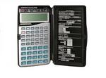 Calculadora CE734