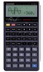 Calculadora CG926