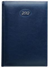 Agenda C1028iF