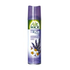 Deodorante Ait Wick