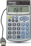 Calculadora 1133A