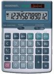 Calculadora C1028iF
