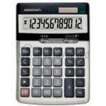 Calculadora C2025i