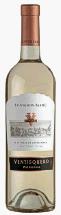 Vino Ventisquero Reserva Sauvignon Blanc