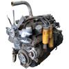 Motor MACK VIC MACK III