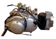Motor NB103