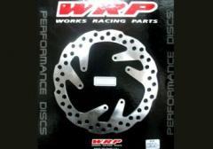 Disco freno WRP