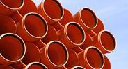 Tubería de PVC Cod. 82-248