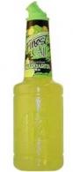 Coctail Margarita Mix