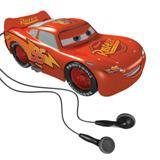 Juguete RADIO AUTOSCAN CARS