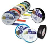 Cinta adhesiva Profesional 330