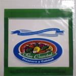 Bolsas plásticas San Cristobal