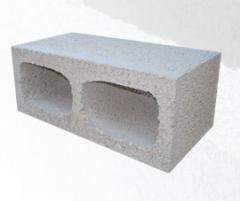 Blocks KO173