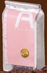 Café Antigua