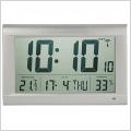 Reloj calendario BK4192