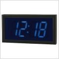 Reloj calendario BK3834