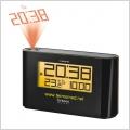 Reloj calendario BK2845
