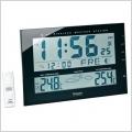 Reloj calendario BK2021