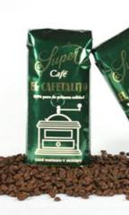 Cafe Super
