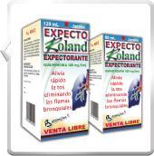 Expectoroland