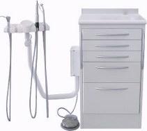 Equipo dental KG38