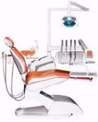 Equipo dental Cod. 63-391