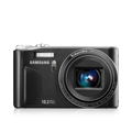 Cámara fotográfica SAMSUNG WB500